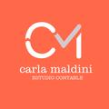 Freelancer CARLA M.
