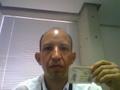 Freelancer Angel A. S. M.