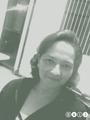 Freelancer Judith N. G. V.