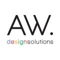 Freelancer AW D. S.
