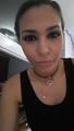 Freelancer Vanessa I. S. D. S.