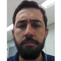 Freelancer Inácio F. N. d. S.