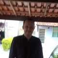 Freelancer César A. M.