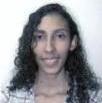 Freelancer Katerine V.