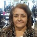 Freelancer Susana M. T.