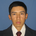 Freelancer Eduin M.