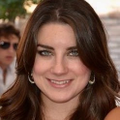 Freelancer Alejandra M. A.