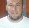 Freelancer Jose F. U. C.