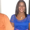 Freelancer Maiara T.