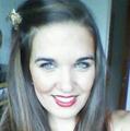 Freelancer Florencia B.