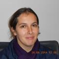 Freelancer Ana L. D. L.