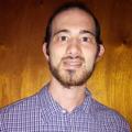 Freelancer Jonathan E. M.