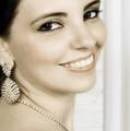 Freelancer Camila C. d. A.