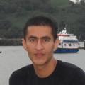 Freelancer Carlos H. d. L. M.