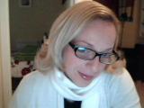 Freelancer Daniella A. C. S.
