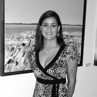 Freelancer Patricia S. S.