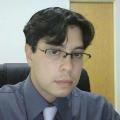 Freelancer alfredo b. m.