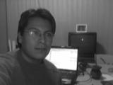 Freelancer Roberto A. S.