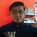 Freelancer Xavier S.