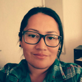 Freelancer Araceli R. F.