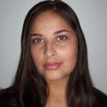 Freelancer María de los Ángeles