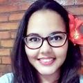 Freelancer Patricia K. L. d. N.