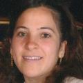 Freelancer Cintia L.