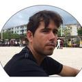 Freelancer Yulexis R. R.
