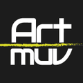 Freelancer ARTMUV