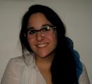 Freelancer Paula D. N.