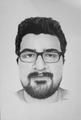 Freelancer Moisés C.