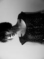 Freelancer Natalia G. T.