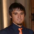 Freelancer Juan A. R. P.