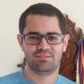 Freelancer Inácio N.
