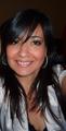 Freelancer Noelia C.