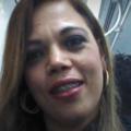 Freelancer Erika d. P.