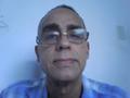 Freelancer Ricardo U.
