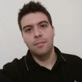 Freelancer Felipe M. H.