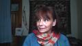 Freelancer Adriana D. M.