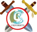 Freelancer Crifor.