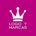 Freelancer Logo y. M.