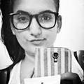 Freelancer Mayara C. L. R.