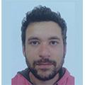 Freelancer Lucho P.