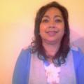 Freelancer CECILIA R. M.