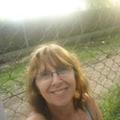 Freelancer Monica Z.