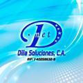 Freelancer Dilia S. C.