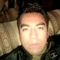 Freelancer Cesar C. Q.