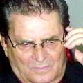 Freelancer Alfredo E. R.