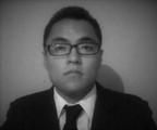 Freelancer Enrique N. P.