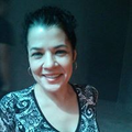 Freelancer Luciana G. M.